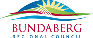 Logo: Bundaberg Regional Council