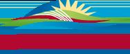Logo: Bundaberg Regional Council
